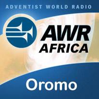 Adventist World Radio: Africa